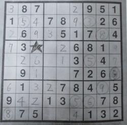 160img_0833