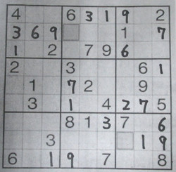 160img_1092