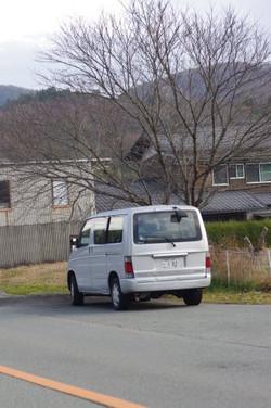 Kximgp6409