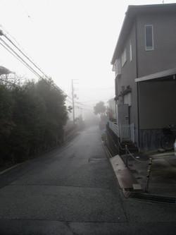 6img_0186